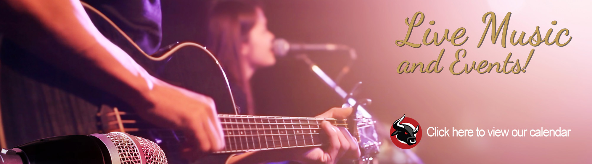 Live Music Delaware