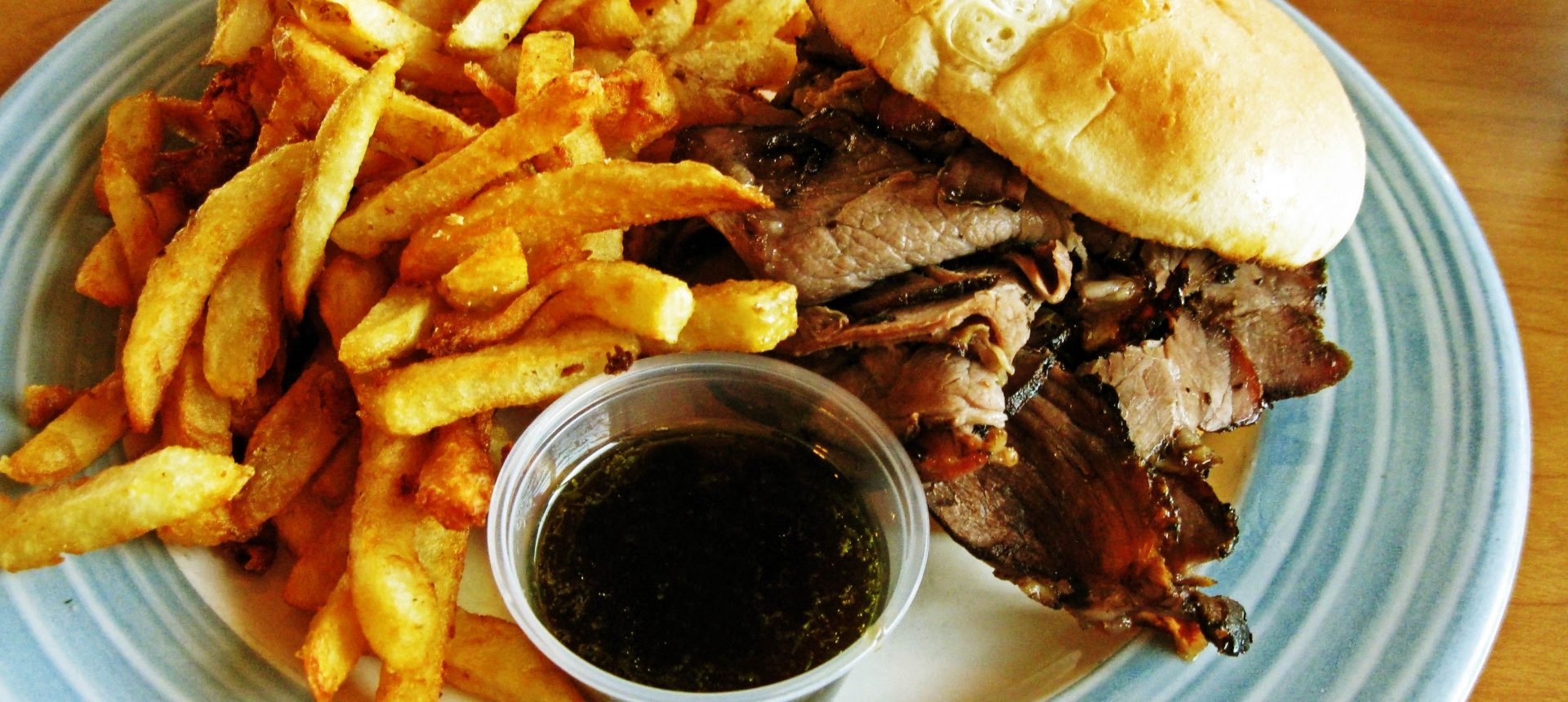 Take-Out & Catering Call (302) 633-6557